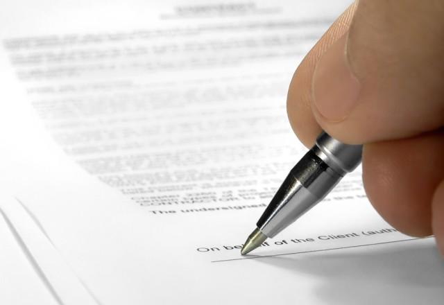 Una-firma-per-far-ripartire-limmobiliare-e-lItalia-131113091759763